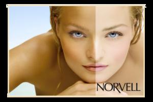 308239-norvell_spray_tan