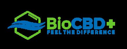 biocpd.png